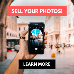 sell your photos now